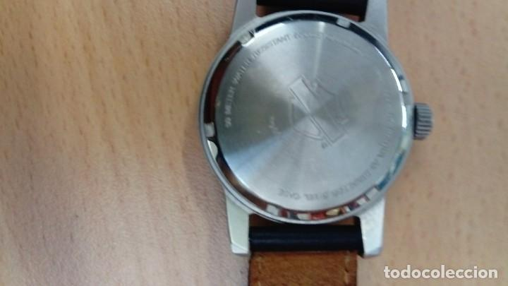 Relojes: Reloj Harley davidson by bulova - Foto 3 - 217927748