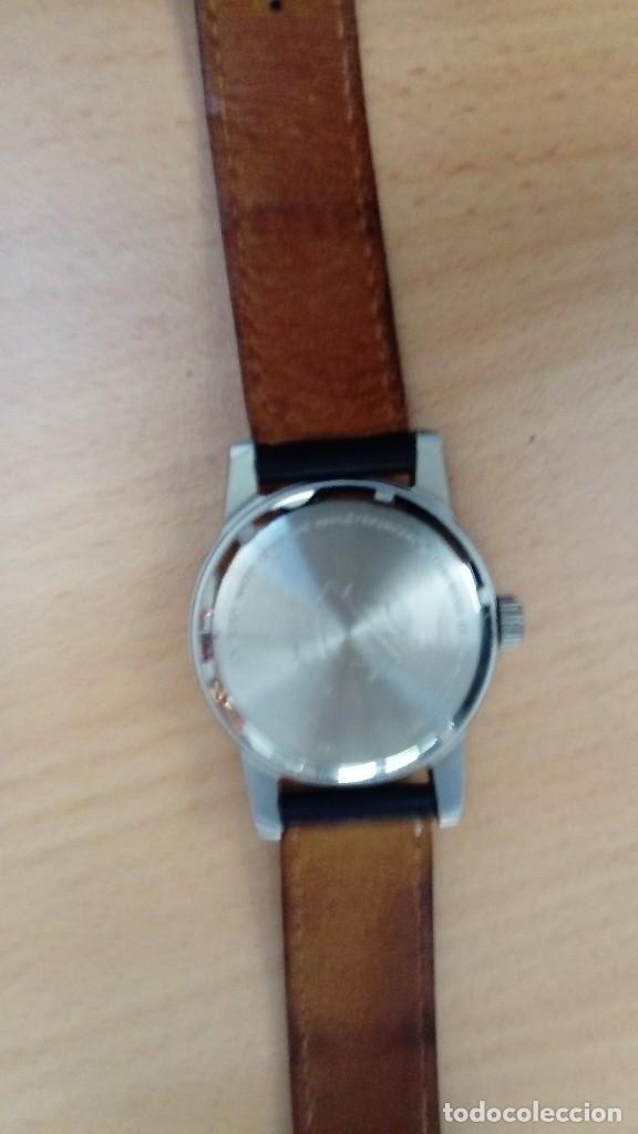 Relojes: Reloj Harley davidson by bulova - Foto 4 - 217927748