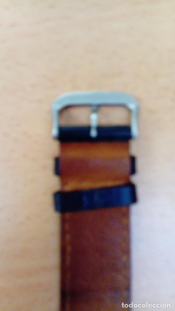 Relojes: Reloj Harley davidson by bulova - Foto 6 - 217927748