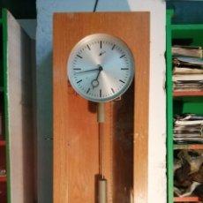 Relojes: RELOJ PATRÓN PARA TORRE.. Lote 218369263