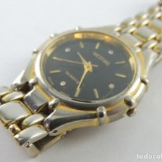 Relojes: RELOJ DE PULSERA QUARTZ MARCA WESTAIR SWISS. Lote 218600841