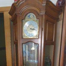 Relojes: RELOJ CARILLON 2 METROS DE ALTURA. Lote 219098681