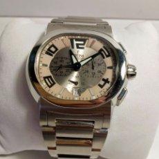 Relojes: FESTINO CRONO MAMBO. REF: F16122. Lote 219195800