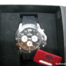 Relojes: MAGNIFICO RELOJ VICEROY NUEVO. Lote 219858890
