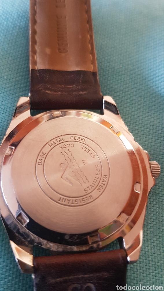 Relojes: RELOJ PIBLICIDAD - Foto 3 - 220735512