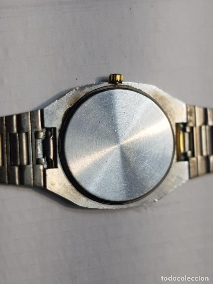 Relojes: Reloj Caballero Canon Crystal de Quarzo - Foto 2 - 221507807