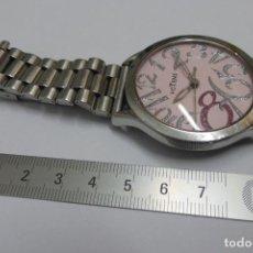Orologi: POTENS UNISEX, A PILAS Y FUNCIONANDO. Lote 221794390