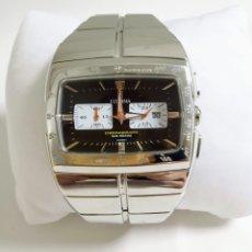 Relógios: RELOJ CRONÓGRAFO FESTINA 6706. Lote 221814557