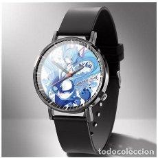 Relojes: RELOJ WATCH MONTRE HATSUNE MIKU. Lote 221850328