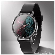Relojes: RELOJ WATCH MONTRE DRAGON BALL. Lote 221850756