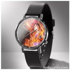 Relojes: RELOJ WATCH MONTRE DRAGON BALL. Lote 221850765
