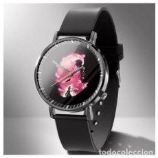 Relojes: RELOJ WATCH MONTRE DRAGON BALL. Lote 221850792