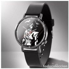 Relojes: RELOJ WATCH MONTRE DRAGON BALL. Lote 221850795