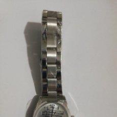 Relojes: RELOJ DE PULSERA TOTALMENTE NUEVO. Lote 222106227