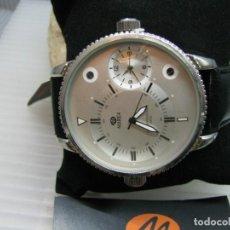 Relojes: RELOJ MAREA NUEVO. Lote 222264340