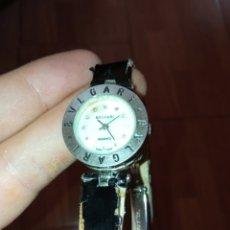 Relojes: BULGARI RELOJ PULSERA, PARA REPARAR.. Lote 222332082