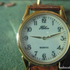 Relojes: RELOJ HALCON. Lote 222379290