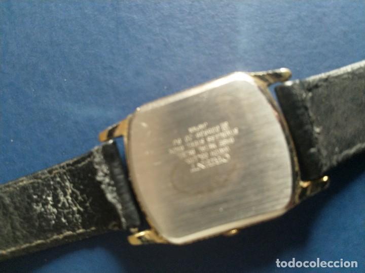 Relojes: Reloj Orient ,sin funcionar - Foto 2 - 222451651