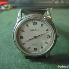 Relojes: RELOJ HALCON. Lote 222639087