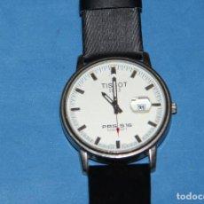 Relojes: RELOJA DE PULSERA TISSOT. Lote 222682466