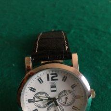 Relojes: RELOJ COMITÉ OLÍMPICO ESPAÑOL. Lote 223045791
