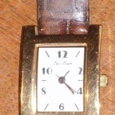 Relojes: RELOJ DE MUJER.. Lote 223419972