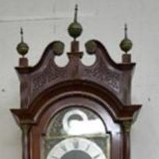 Relojes: RELOJ DE PIE. Lote 223555276