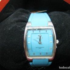 Relojes: RELOJ MAREA NUEVO. Lote 223721771