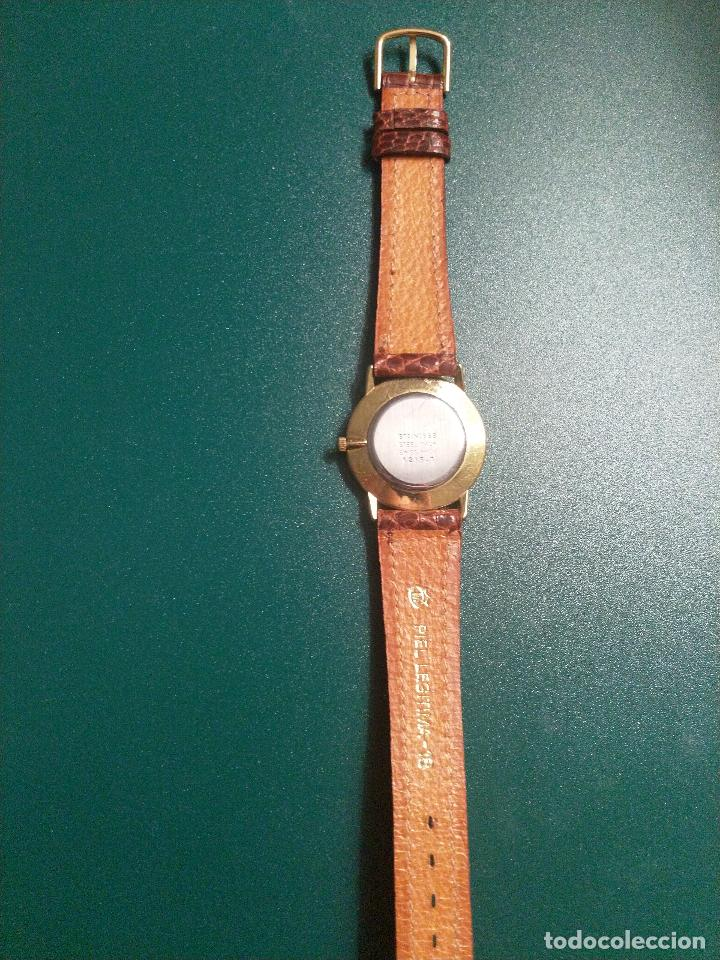 Relojes: Reloj suizo Grovana - Foto 4 - 223753858