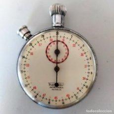 Relógios: CRONOMETRO THERMIDOR. Lote 224271732