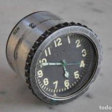 Relojes: MILITAR. Lote 224305573