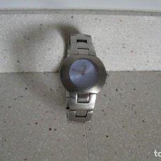 Relojes: BONITO RELOJ DE MUJER MARCA FESTINA. Lote 224706198