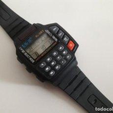 Orologi: RELOJ MANDO A DISTANCIA TV. NUEVO.. Lote 227129640