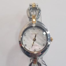 Relojes: RELOJ CITIZEN MUJER EX1434-55D. Lote 227167205