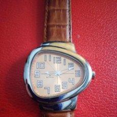 Relojes: RELOJ DE MUJER BLUMAR QUARZO METALICO.. Lote 227267360