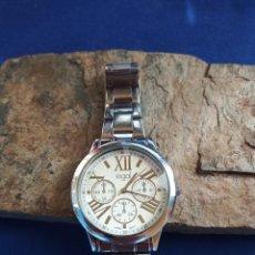 Relojes: RELOJ PARA HOMBRE, MARCA REGAL, SUECIA. Lote 228127215