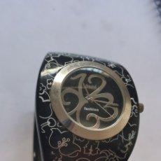 Relojes: RELOJ DE SEÑORA SAMI FASHION. Lote 228130943