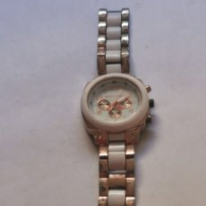 Relojes: RELOJ DE SEÑORA MICHAEL KORS. Lote 228131235