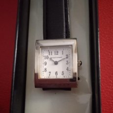Relojes: RELOJ BERNARD CORMAND DE CUARZT NUEVO.. Lote 228781655