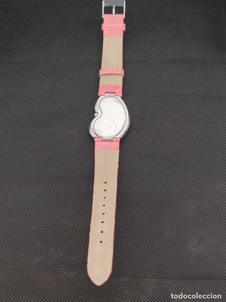 Relojes: PRECIOSO RELOJ DE SEÑORA THERMIDOR. FUNCIONA PERFECTAMENTE. - Foto 7 - 229170880