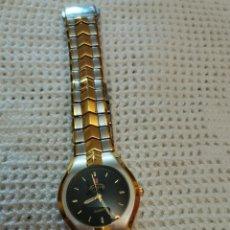 Relojes: RELOJ GENEVA. Lote 229376245