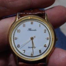 Orologi: PRECIOSO RELOJ THERMIDOR DE CABALLERO. Lote 229899910