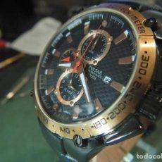 Relojes: RELOJ PULSAR ( SEIKO ). Lote 230335040