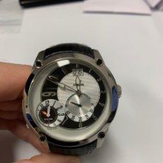 Relógios: RELOJ JAGUAR CABALLERO. Lote 230370270