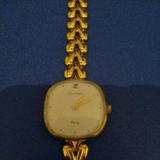 Relojes: RELOJ COURREGES. Lote 231089100