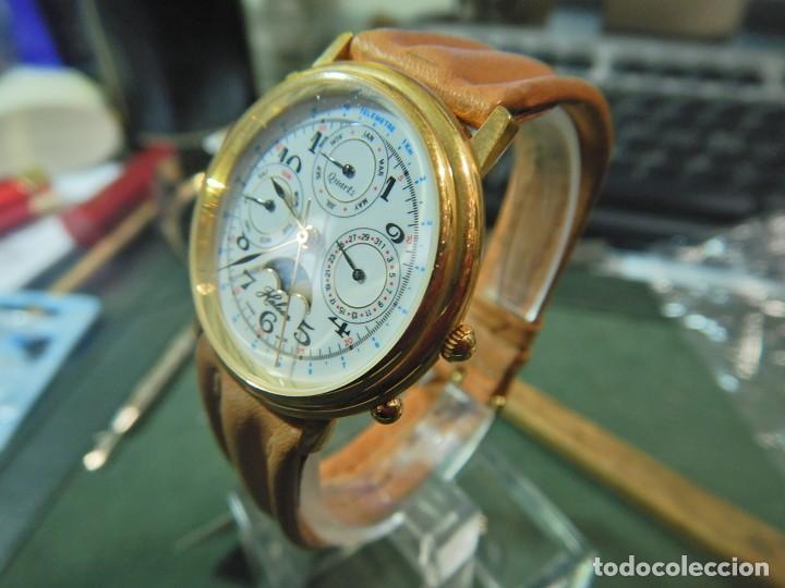 Relojes: Reloj halcon - Foto 3 - 231395190