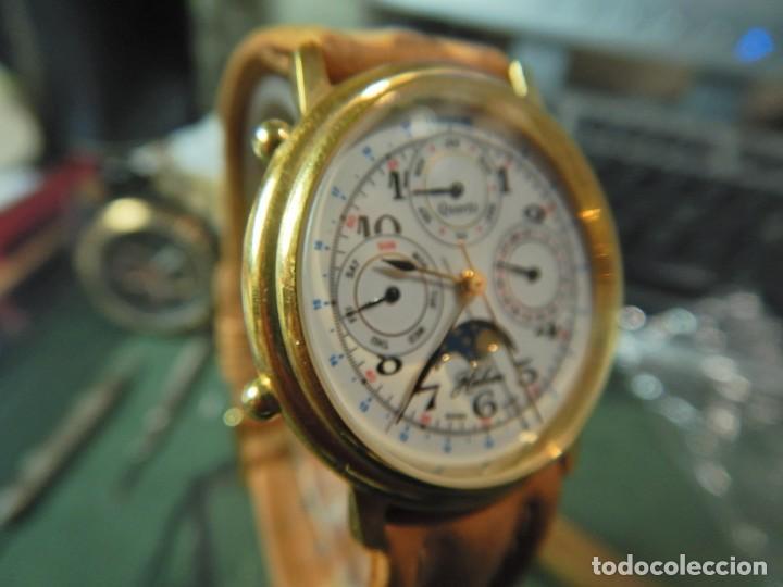 Relojes: Reloj halcon - Foto 6 - 231395190