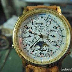 Relojes: RELOJ HALCON. Lote 231395190