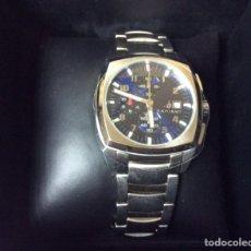 Relojes: RELOJ DE PULSERA RADIANT EN SU CAJA. Lote 231512975
