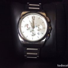Relojes: RELOJ DE PULSERA RADIANT EN SU CAJA. Lote 231515115